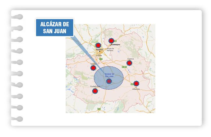 mapa-VITALE