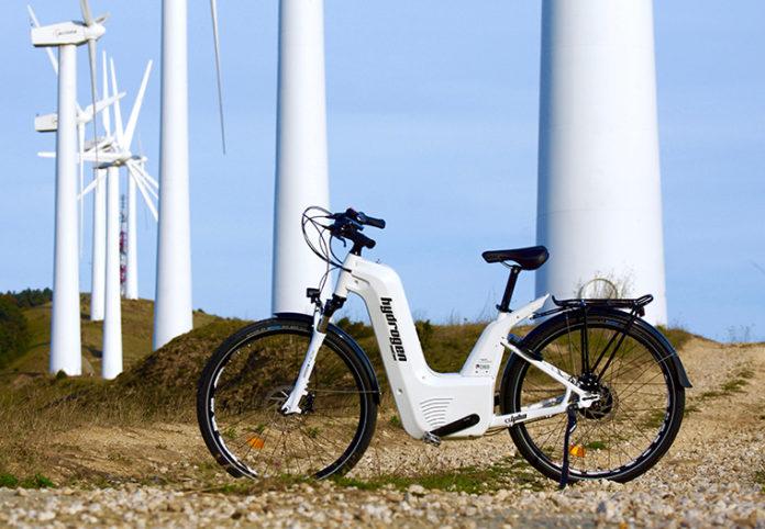 Bicicleta-Alpha-696x482
