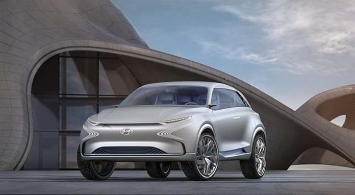 Hyundai-FE-Fuel-Cell-696x382